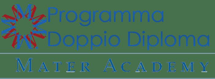 news - San Bernardino - Chiari - Scuola Paritaria
