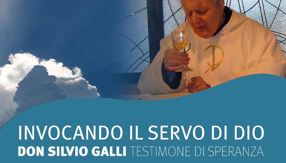 beatificazione e canonizzazione - San Bernardino - Chiari - Scuola Paritaria